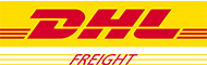 DHL FREIGHT :: VLS