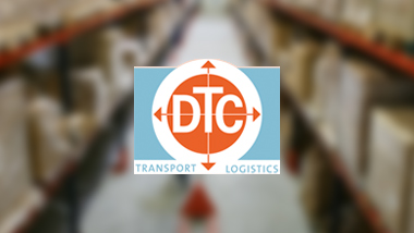 VLS - DTC optimises warehouse logistics with VLS